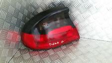 Feu Arrière Gauche Opel Tigra 94-00 Feux Arrière, Éclairage Arrière Feu