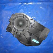 Lautsprecher hinten links Volvo C30 31252247