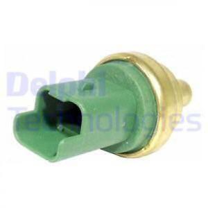 Sensor, Kühlmitteltemperatur für Kühlung DELPHI TS10277