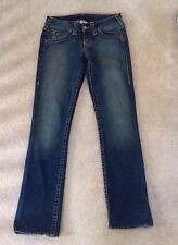 Women's True Religion Jeans, Size 28