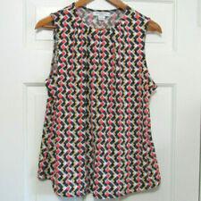 cd4564187e71e4 Liz Claiborne Women s Tops   Blouses for sale