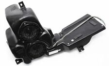 Bose Speaker Subwoofer 98-04 Audi A6 S6 C5 Sedan - Genuine - 4B5 035 382 A