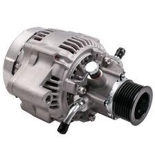 Generator For Land Rover Defenser Pickup LD 2.5 Td5 4x4 1998-2006 0986046541