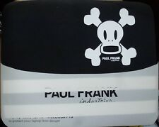 Paul Frank Industries Laptop Case for 15inch Macbook Pro