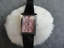 Very Pretty Bijoux Terner Ladies Quartz Watch