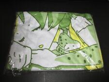Serval Premium Blanket Ver.A anime Kemono Friends SEGA