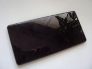 Nokia 3 - TA-1020 Smartphone Faulty NOT CHARGING