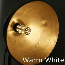 108 LED Light 7W 360° 220V Ultra Bright Corn Bulb E27 Lamp Cool/Warm White Home