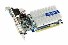 GIGABYTE Computer Graphics & Video Cards