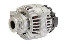 Generator/Lichtmaschine MAPCO 13102 für DACIA RENAULT