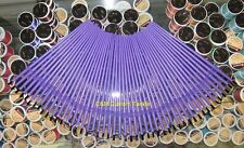 "50 Flex Coat 1/8"" Nylon Brushes **FREE SHIPPING**"