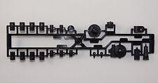 Pocher 1:8 Zylinder Teile etc Bugatti 50T 1933 K76 neu 76-15 B8