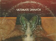 ULTIMATE SPINACH - SAME - 60'S MGM PSYCHE ROCK LP - PICKUP ONLY