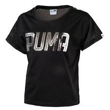 T-shirts en polyester pour fille de 14 à 15 ans