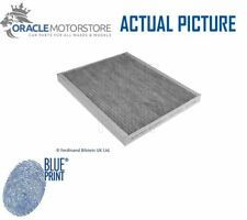 NEW BLUE PRINT ENGINE CABIN / POLLEN FILTER GENUINE OE QUALITY ADW192503