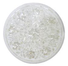 "15"" Marble side coffee Table Top Inlay semi precious stones home decor"