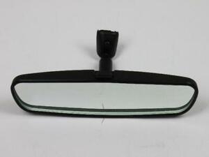 Interior Rear View Mirror-Door Mirror Mopar 55156172AA