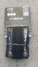 Vittoria Mezcal G+ TNT Tire 27.5 x 2.25-inch, folding