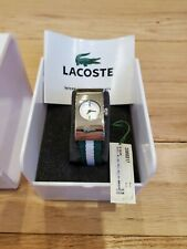 Lacoste 2000317 Ladies Watch