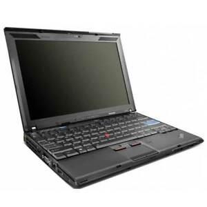 Lenovo ThinkPad X270 Gen 7,  i7-7600U 16GB 512GB SSD