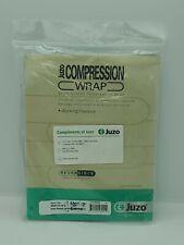 JUZO 6000 AC Wrist COMPRESSION WRAP REVERSIBLE SIZE XL