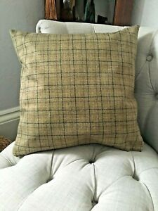 "Next 16"" x16"" Ferndale Cushion Cover Reversible"