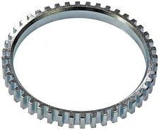 Dorman 917-544 Front ABS Ring