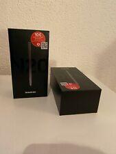 Samsung Galaxy Note20 5G SM-N981B/DS - 256GB - Mystic Gray(Ohne Simlock) Händler