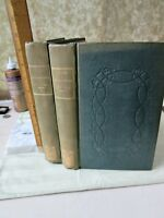 2 Vols.WORKS of REV.Jesse APPLETON,D.D.& Memoir,Life by A.S.Packard,1837
