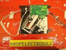SCEPTRE E195BD-SHD MS-1E198407 T201203004 DVD MODULE