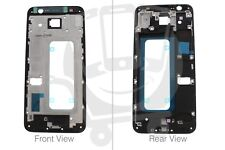 Official Samsung Galaxy J4+ J415 Front LCD Support Frame - GH98-43530A