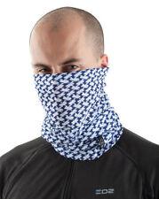 Vestimenta y protección de color principal azul para conductores