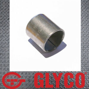 Glyco Small End Bush suits Citroen Peugeot DW10BTED4 (RHF)