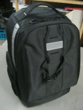 Polar Pro Trekker Backpack