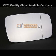 Volvo 940(1990 to 1997)Wing Mirror Glass,Wide Angle Mirror,Right Hand Side