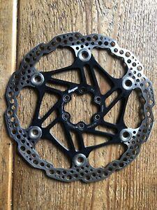 hope disc rotor