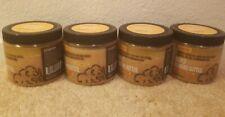 Base Culture - Maple Almond Butter