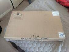 HP ProBook 450 G1 15.6in. 750GB, 16GB RAM Core i7 4th Gen., 2.5GHz Notebook