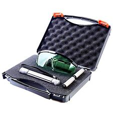 Cold Laser Therapy Kit - LLLT - Relieve Chronic Pain. Boost Recovery & Healing