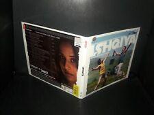 ISHQIYA BOLLYWOOD SOUNDTRACK CD - A193
