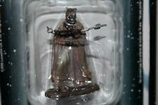 Figurine Star Wars Tusken ( ATLAS )