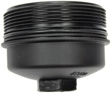 Fuel Filter Cap W/ Gasket Ford Super Duty 6.0L and 6.4L Dorman 904-204