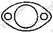 BOSAL Bague d'étanchéité pour OPEL MONTEREY RENAULT ESPACE 256-634 - Mister Auto