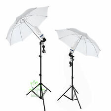 Unbranded Lighting Kits