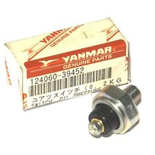 Yanmar products for sale | eBay