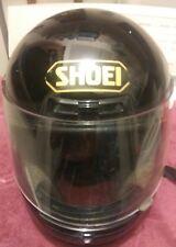 SHOEI RF-200/moto-helmet/Size-small