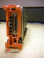 IBM 5742-9406 / 12R9040 EXP24 6/12 Disk Slot Enabler