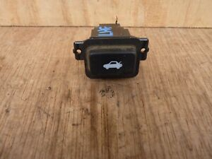 HONDA ACCORD 2008-12   BOOT TAILGATE RELEASE SWITCH     ACC024