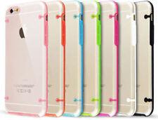 Étuis, housses et coques etuis, pochettes blancs en plastique rigide pour téléphone mobile et assistant personnel (PDA)