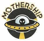 Mothership York
